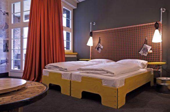 438_2_hostel-hamburg-zweibettzimmer