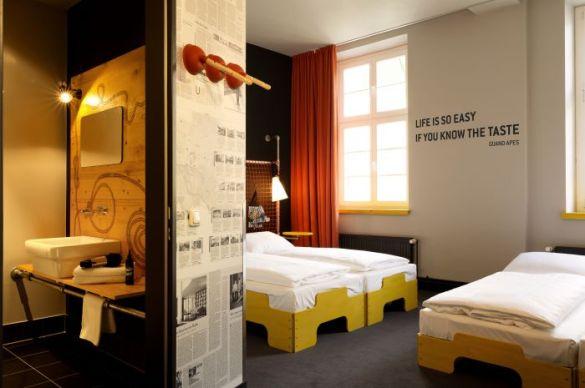439_2_hostel-hamburg-vierbettzimmer