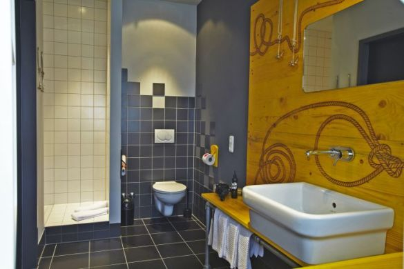 440_2_hostel-hamburg-bad-ausstattung