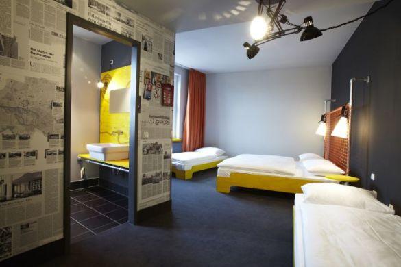 442_2_hostel-hamburg-sechsbettzimmer
