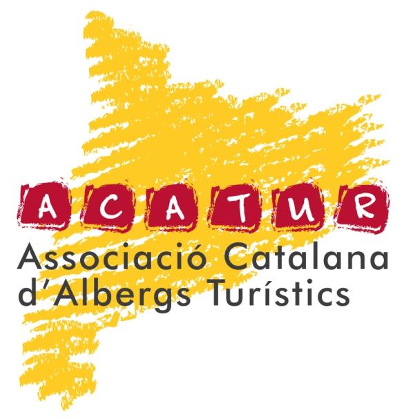 ACATUR logo