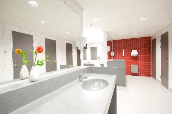 Dusch_toalett