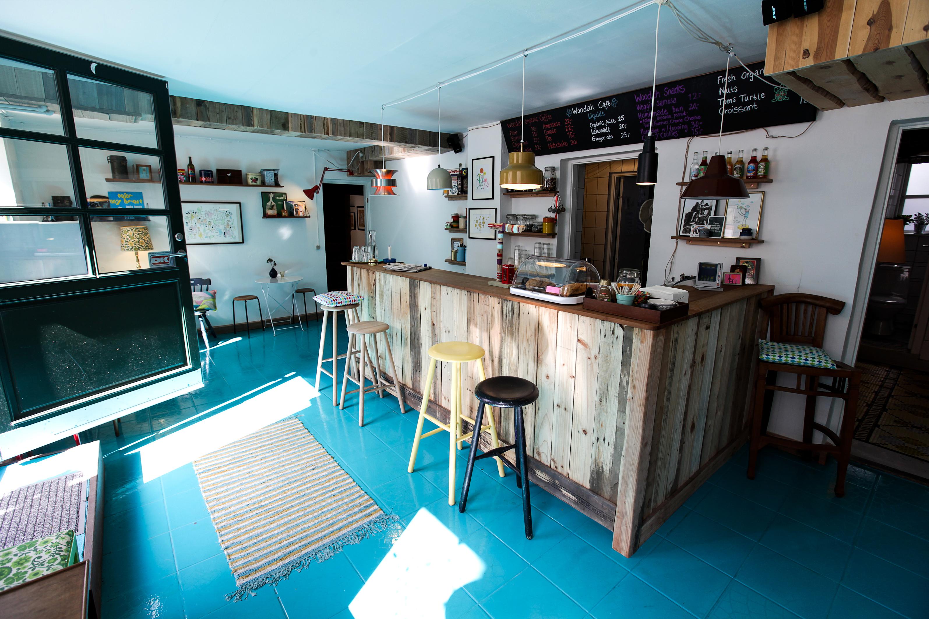 Woodah hostel copenhagen photos ryans air adventures for Kopenhagen hostel