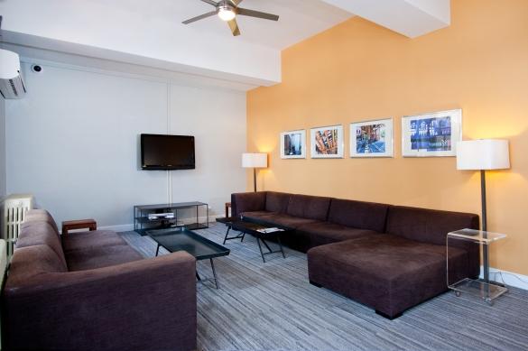 _MG_6431 lounge