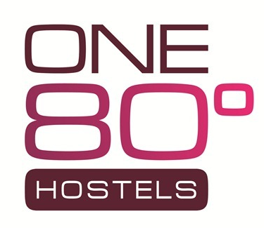 one80