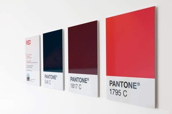 PantoneHotel_449