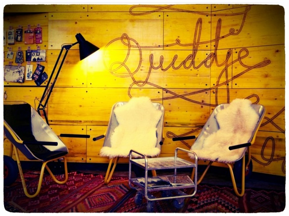 Quiddje-72-dpi