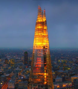 Shard_night_cmyk_r4_Cropped_Low